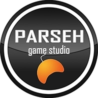 Parseh Game Studio