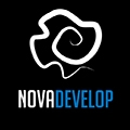 Pooya Nova System Inc. (Nova Develop Games)
