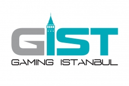 GIST serves as the official partner of TGC exhibition