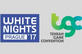 Russia's White Nights Conference Partners with Iran's TGC