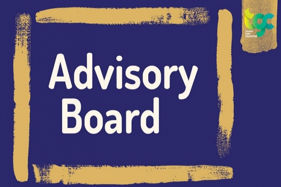 TGC Advisory Board Joined by Domestic and International Game Developers