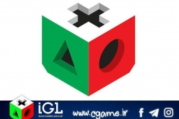 Record breaking sign-ups for the biggest Iranian video game tournament!