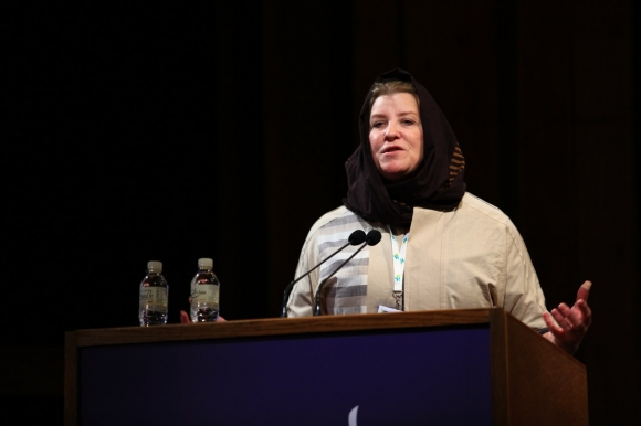 Iranian game developers should be inspired by their rich and great culture