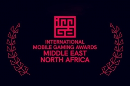 Iranian developers made history by receiving 8 of the 12 awards!