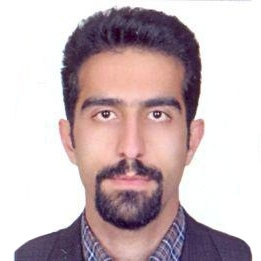 Iran Game Development Institute Manager