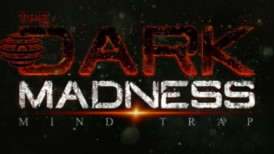 The Dark Madness Trailer