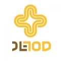 TOD Game Studio