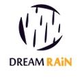 DreamRain