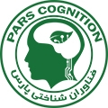 Pars Cognition