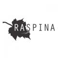 Raspina Studio