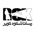 RSK Entertainment
