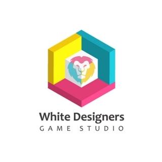 White Designers
