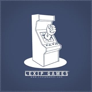 Lexip Games