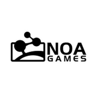 NOA Games