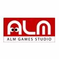 Art of  Light and Motion Studio