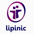 Lipinic