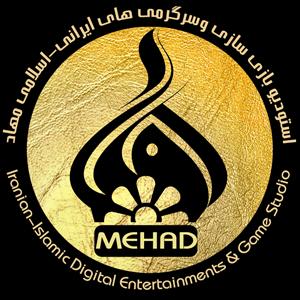 Mehad Rasaneh