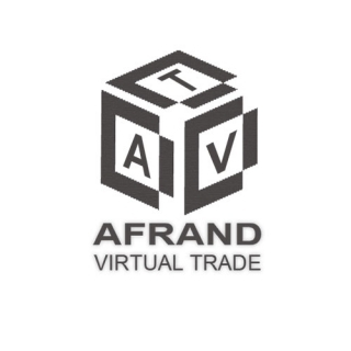 Afrand Virtual Trade