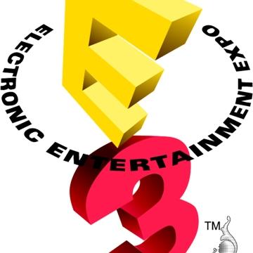 E3 United states of America