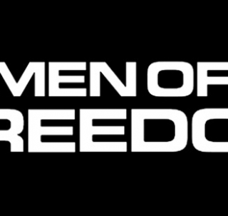 Men of Freedom