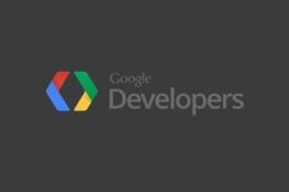 Google Starts Removing Sanctions on Iranian Developers