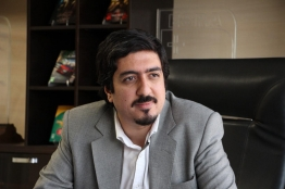 Iran computer & video games Foundation to prepare and present National Computer Games' Archive