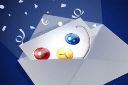 6th Tehran Video Games Festival Begins