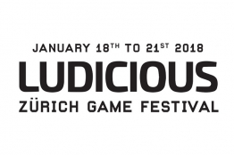 two Iranian games found their way to the nominated list of the Ludicious international festival of Switzerland