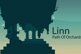 Iranian game Linn won the top award of AppLovin