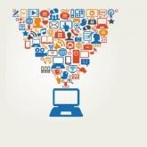 Iran to hold 1st marathon of digital content production