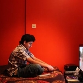 Islamic system will rate video games