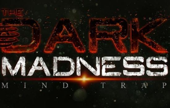 The Dark Madness Trailer